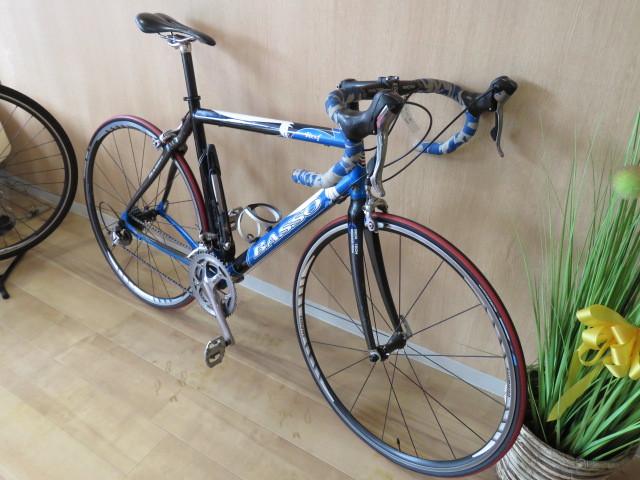 自転車買取 札幌ヘリテイジバイシクル