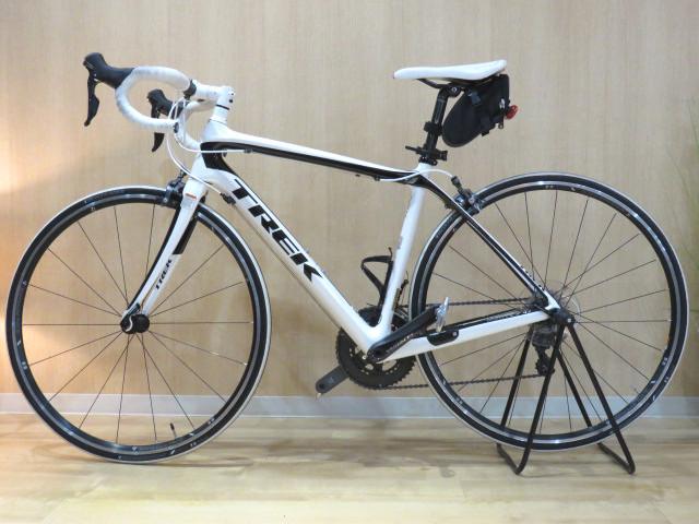 自転車買取 札幌 トレック