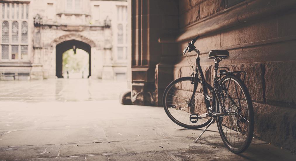 自転車パーツ 買取