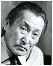 Д.К. Сивцев