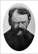 Москвин Николай Иосафович