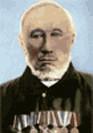 якутский купец Кривошапкин