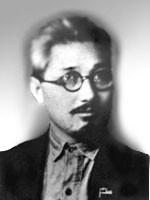 Винокуров Иван Николаевич