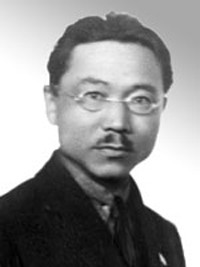 И.Н. Барахов
