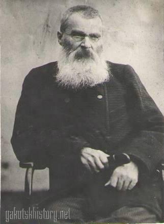 Ионов В.М.