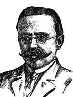 Герц Отто Федорович