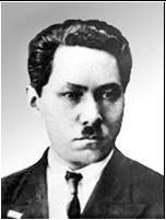 Аржаков Степан Максимович