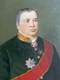 Лохвицкий Аполлон Давидович