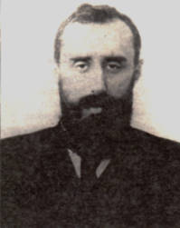А.С. Зарудный (1904 г.)