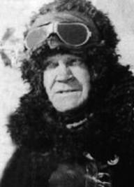 Отто Кальвиц