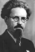 Михаил Федорович Габышев