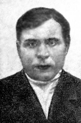 В.И. Шамшин