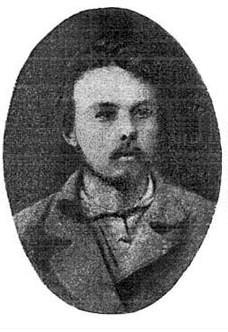 П. Подбельский