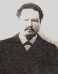 В.В. Беренштамъ (1904 г.)