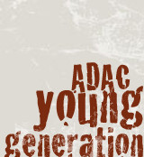 ADAC Young Generation
