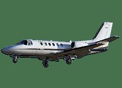 CESSNA Aircraft Manuals PDF - AIRCRAFT Pilot's Flighting