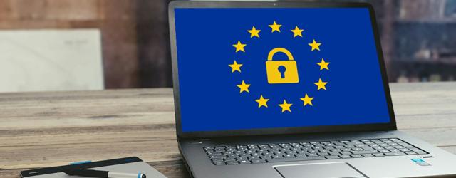 Datenschutz-Grundverordnung, DSGVO