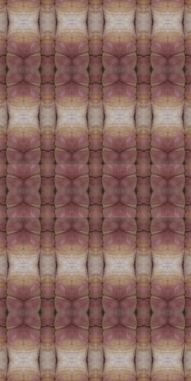 35\fuesse_muster_2012\01   |   angelegt auf 160 x 80 cm