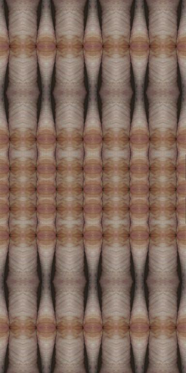 35\fuesse_muster_2012\02   |   angelegt auf 160 x 80 cm