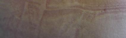 42\bauch_falten_2013\03 | angelegt auf: 9 x 30 cm