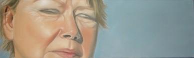 blendwerk_01-06   |   Öl auf Leinwand   |   30 x 100 cm   |   2003