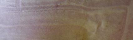 42\bauch_falten_2013\04 | angelegt auf: 9 x 30 cm
