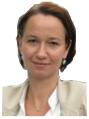 Prof. Dr. Stefanie Lindstaedt