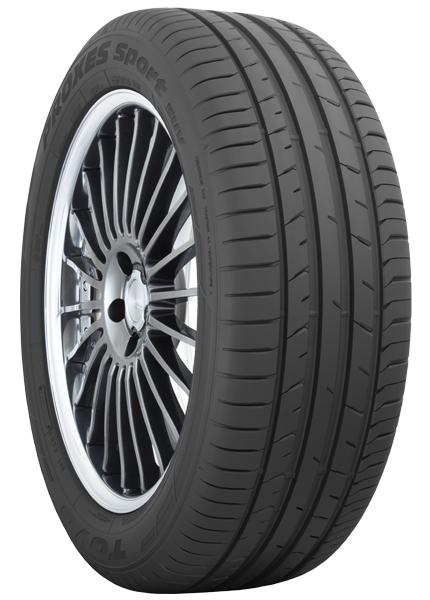larossa 4x4 toyo tires
