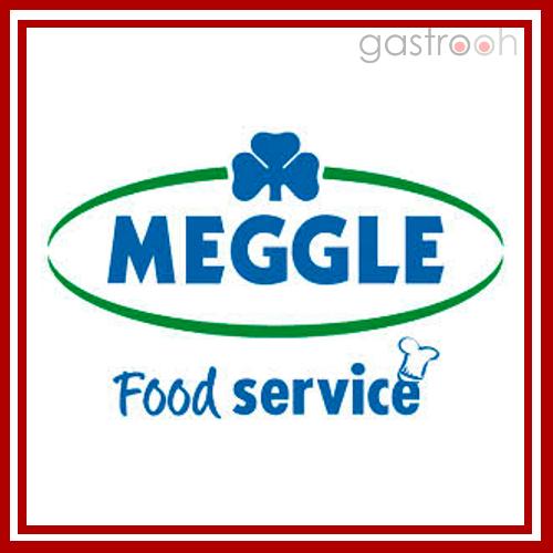 Meggle - Als Pionier im Portionsbutter-Bereich und als Marktführer bei Butterspezialitäten verfügen wir über langjährige Erfahrung und hohe Kompetenz, die wir optimal für unsere Kunden einsetzen.