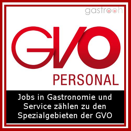 GVO- Wir haben ein flächendeckendes Niederlassungsnetz von Hamburg bis München, von Düsseldorf bis Wien, um unserem anspruchsvollen Kundenkreis aus führenden Hotels, Gemeinschaftsverpflegern, Eventcaterern, Dienstleistungs- und Produktionsunternehmen.