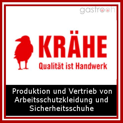Krähe bietet Berufskleidung für das Handwerk und eine ordentliche Auswahl an Arbeitsschutzkleidung