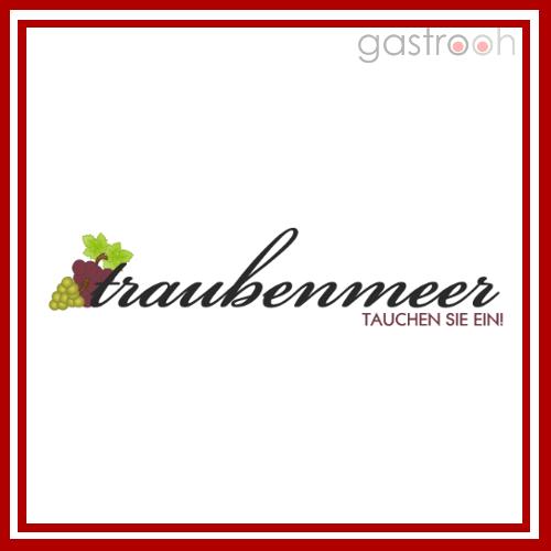Die traubenmeer Weinhandelsges. mbh ist ein Unternehmen, das es sich zur Aufgabe gemacht hat, Ihnen ausschließlich den deutschen Wein näher zu bringen.