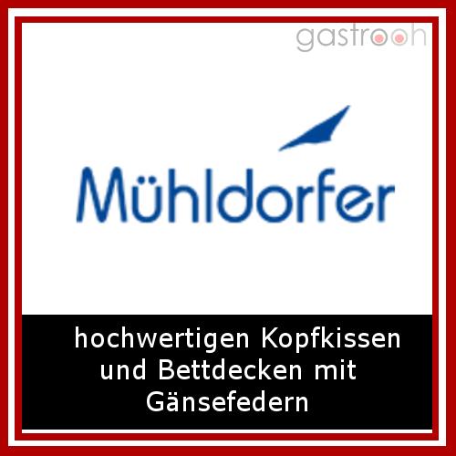 Mühldorfer- Wohlfühlbetten zum Träumen und Regenerieren. Gefüllt mit handverlesenen Daunen, gewaschen im kalkfreien Bergquellwasser des Bayerischen Waldes. Für höchsten Schlafkomfort.