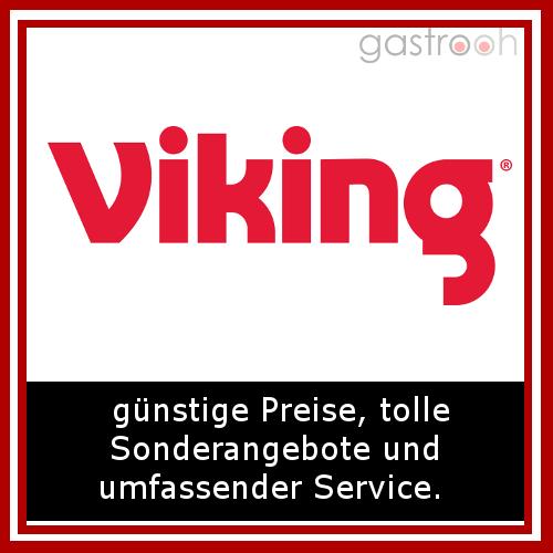"""""""Viking ist Teil des international agierenden Unternehmens Office Depot. Seit 1995 ist Viking auch in Deutschland tätig. Wir beliefern primär kleine und mittelständische Unternehmen aus Industrie, Handwerk und Handel."""""""