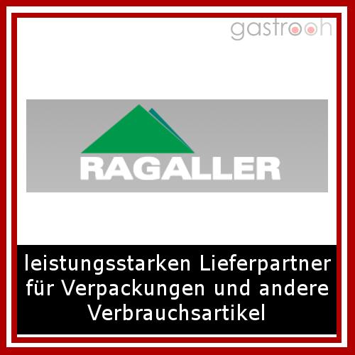 Ragaller- großer Onlineshop mit guter Auswahl, individuelle Bedruckung möglich und ein schöner Katalog
