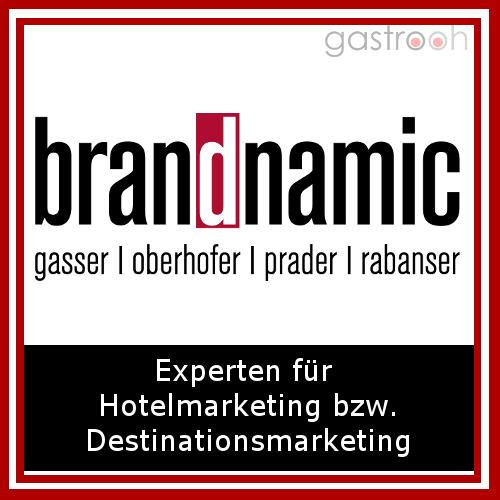 Hotel and Destination Marketing- Wir bieten Ihnen einen ganz individuellen Rundum-Service für Ihr Hotel oder Ihre Destination und machen die Identität, die Sie ganz persönlich auszeichnet, zur Marke