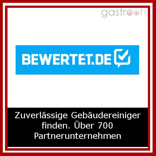 geprüft.de facility management hilft Ihnene Deutschlandweit eine FM Firma für Ihre anforderungen zu finden.