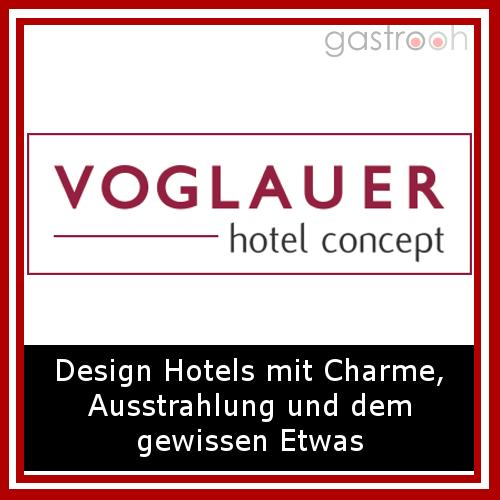Voglauer- Wir realisieren Visionen. Bei der Realisierung von Hotelkonzepten steht die individuelle und atmosphärische Lösung an erster Stelle. Neben der Gestaltungskompetenz bei der Planung achtet Voglauer hotel concept vermehrt auf Gesundheits & Umwelt.