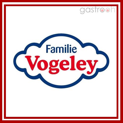 Vogeley- Rund 650 Convenience-Produkte geben fast unbegrenzte Möglichkeiten für eine kreative Speiseplanung.