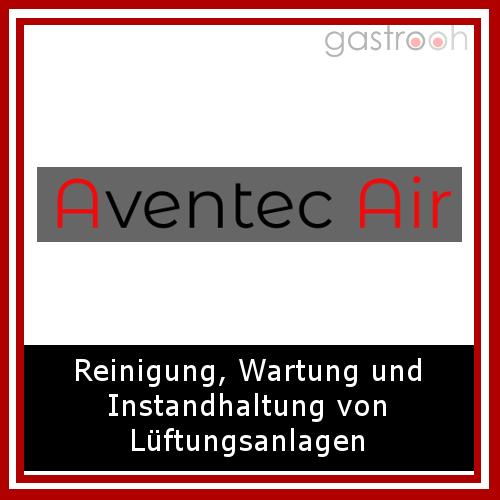 Gastro- und Lüftungshygiene Ludwig und Loose reinigen Abzugssysteme und auf Wunsch auch komplette Küchen (deutschlandweit)