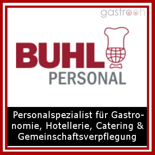 Buhl- Die Gastronomie ist unsere Welt. Sie könnte schillernder nicht sein. Wir sind fasziniert von den vielfältigen Ausdrucksformen der Gastlichkeit. Heute ist BUHL mit einem bundesweiten Niederlassungsnetz und über 3.000 Beschäftigten Marktführer.