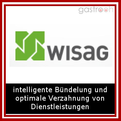 Das Kerngeschäft der WISAG Facility Service Holding sind technische und infrastrukturelle Dienstleistungen für Gewerbe-, Infrastruktur- und Wohnimmobilien sowie für Einrichtungen des Gesundheits- und Sozialwesens.