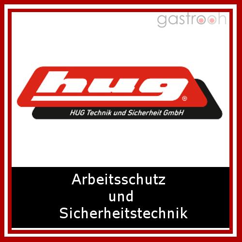 Hug Technik- HUG Industrietechnik und Arbeitssicherheit GmbH in Ergolding bei Landshut versorgt seit fast 75 Jahren als technischer Großhandel Süddeutschland mit Produkten der Arbeitssicherheit und der Industrietechnik.
