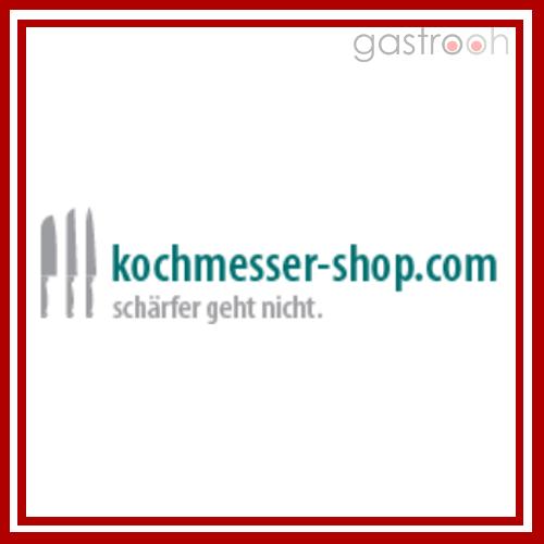 Kochmessershop- Ein Onlineshop, der sich nur auf Messer und Zubehör spezialisiert hat, bietet natürlich auch das Besondere.