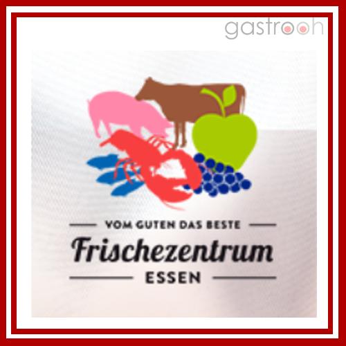 Frischezentrum Essen - Der Großmarkt im Zentrum des Ruhrgebietes mit über 50 Anbietern