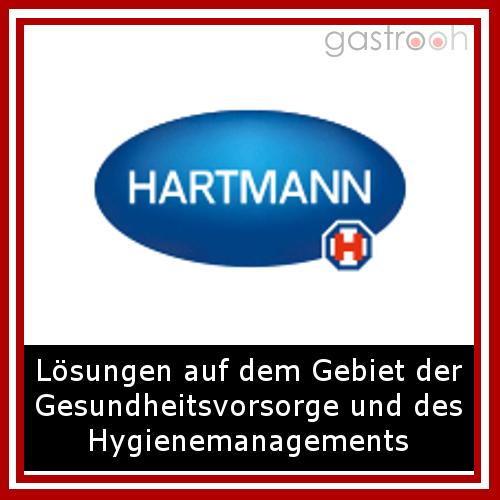 Hartmann- bieten Produkte für die Desinfektion und Hygiene an, u.a.ein Test-Kit zur optischen Durchführungskontrolle von Flächenreinigungs- und Desinfektionsmaßnahmen und den Dipslice Test.