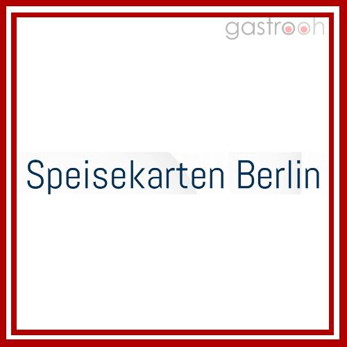 """Speisekarten-Shop.de- """"Bei uns werden Sie fündig, wenn Sie hochwertige Menükarten, Getränkekarten, Speisekartenmappen oder Barkarten suchen."""""""