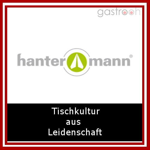 """Hantermann- """"Hochwertige Produkte rund um den gedeckten Tisch. Erkunden Sie unsere Produktseiten und lassen Sie sich von der Welt des gedeckten Tisches verzaubern."""""""