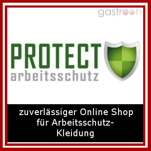 Protectshop 24 ist ein kleinerer Online Shop, aber dennoch mit guten Angeboten.