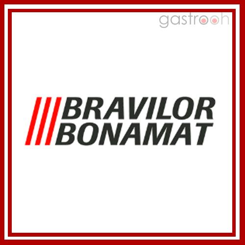 Bonamat- Bravilor Bonamat ist eine der führenden Unternehmungen im Entwickeln, Herstellen und Vertreiben von professionellen Getränkezubereitungssystemen, mit dem Schwerpunkt auf Heißgetränke wie Kaffee und Tee.